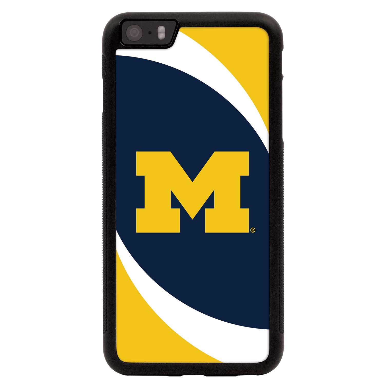 Mcm Iphone S Case